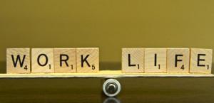 tips-for-work-life-balance